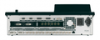 AV-HS410 Back 01 Low-res