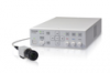 Product Image: GP UH332 Camera System