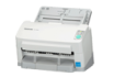 Scanner couleur compact A4