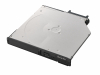 TOUGHBOOK 55 Blu Ray Drive