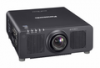 PT-RZ120B Angle Right Low-res