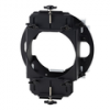 ET-DLE020 Mounting Bracket Low-Res
